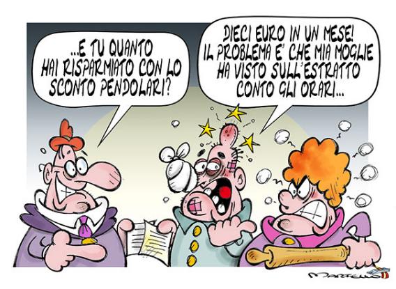 abbonamento_pedaggi_605