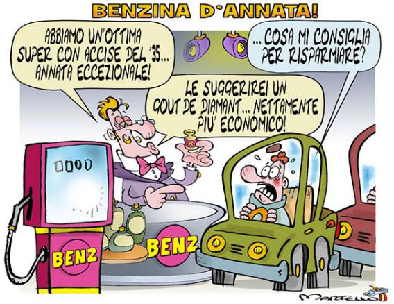 benzina_accise_605