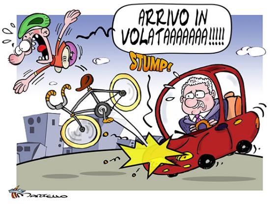 ciclisti_605
