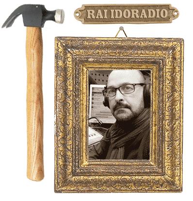 martello - rai isoradio