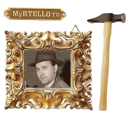 martello - myrtello tv
