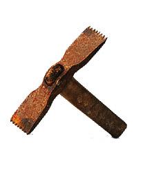 martello da scalpellino