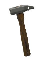 martello da alpinista