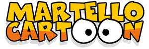 Martello Cartoon